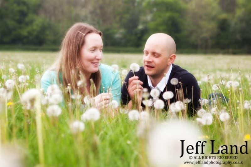 Pre Wedding Shoot, Bearley Woods, Stratford Upon Avon, Warwickshire, Jeff Land Photography, www.jefflandphotography.co.uk, Photographer, Photography