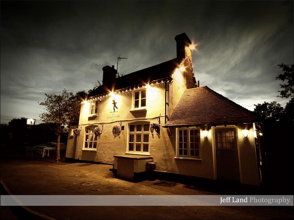 The Warwickshire Lad, Tanworth In Arden, Pub, Public House, Jeff Land, Photographer, Photography, Warwickshire, Stratford Upon Avon