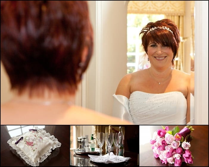 Ansty Hall, Coventry, Warwickshire, Wedding Photographer, Event Photographer