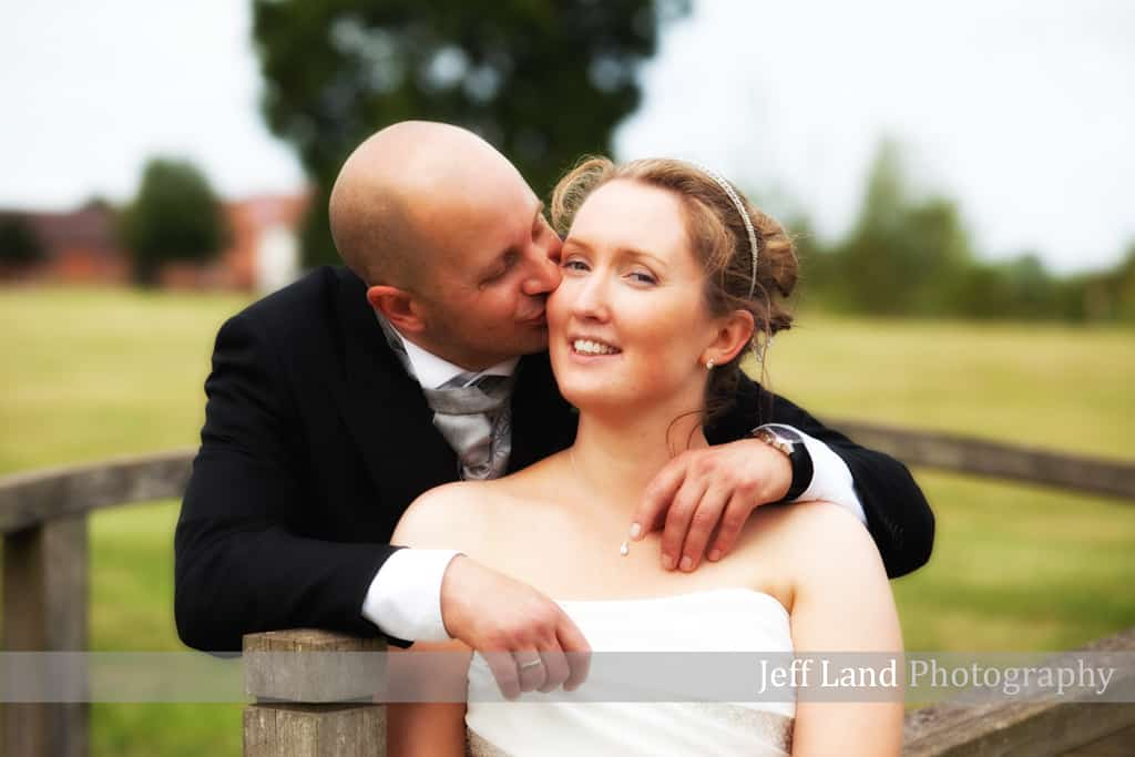 Ingon Manor, The Stratford Park Hotel, Stratford-upon-Avon, Warwickshire, Wedding Photographer, Event Photographer