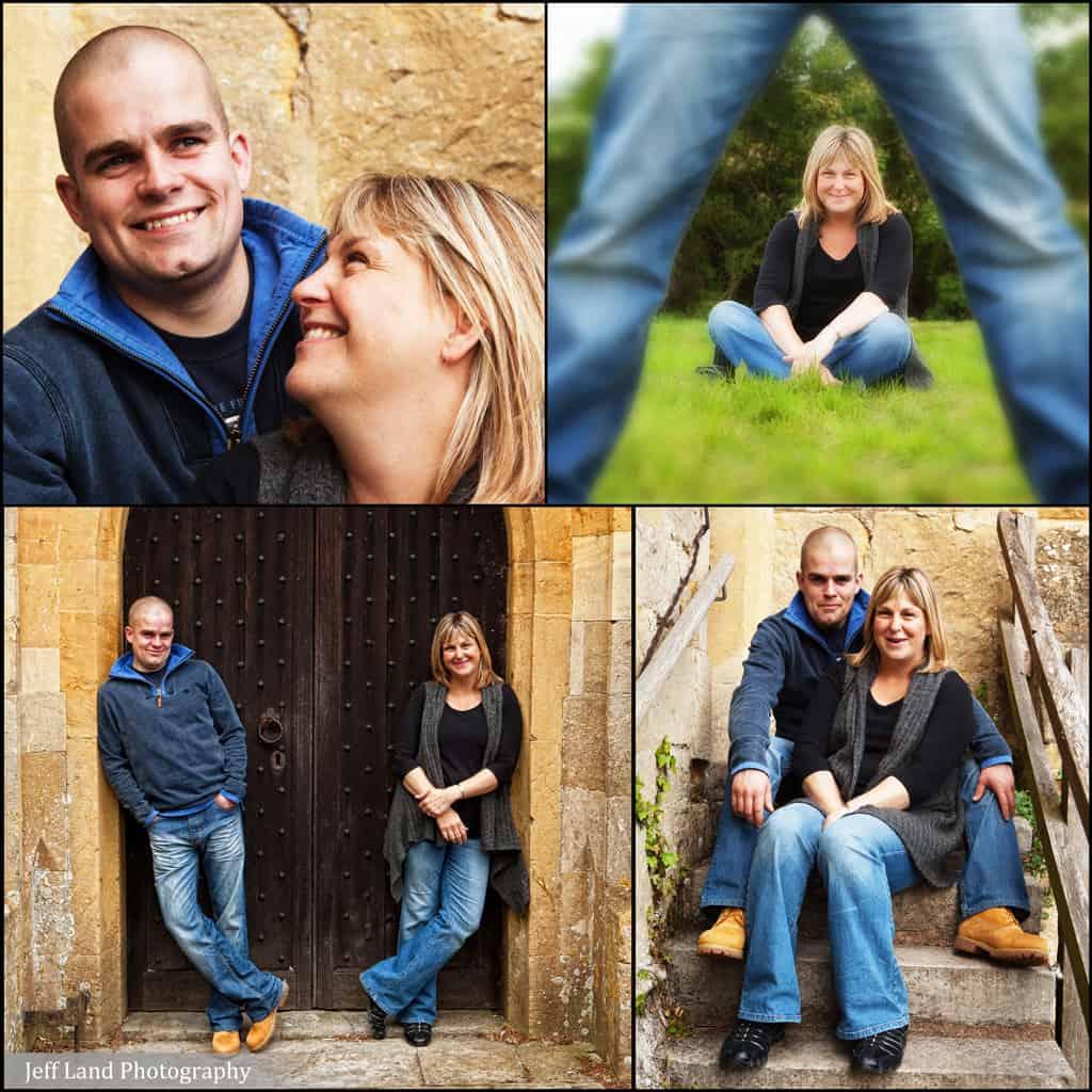 Wedding, Photographer, Photography, Alderminster, Preston, Stratford Upon Avon, Warwickshire, Pre Wedding Shoot, Love, Marriage, Jeff Land, www.jefflandphotography