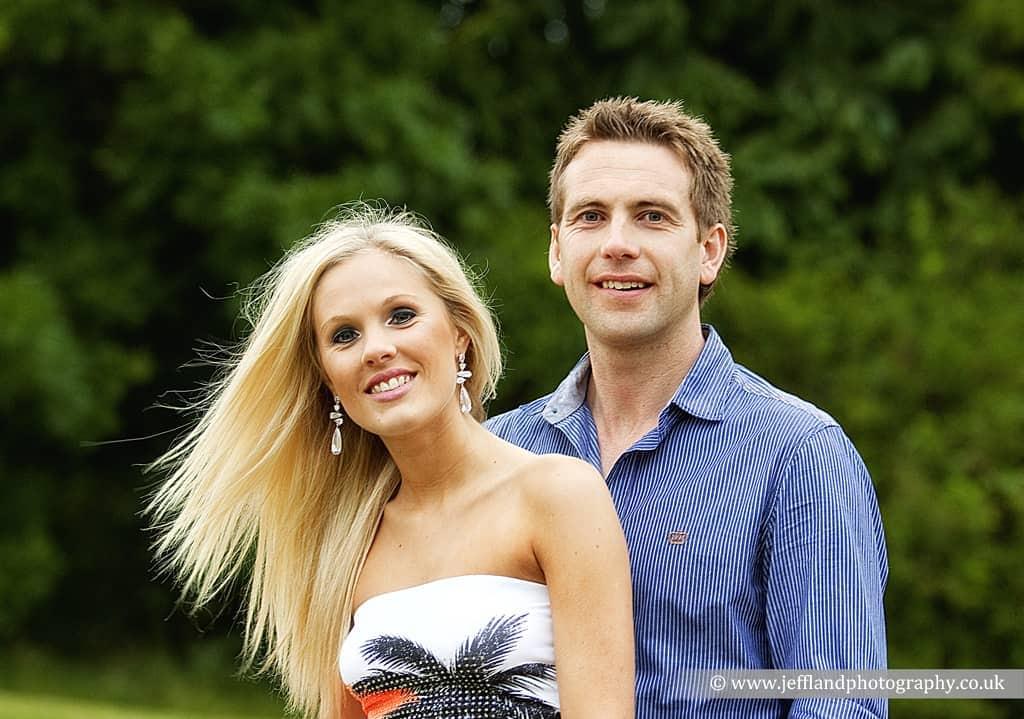Henley Golf & Country Club, The Best Western Henley Hotel, Henley In Arden, Warwickshire, Pre Wedding Shoot, Wedding, Photographer