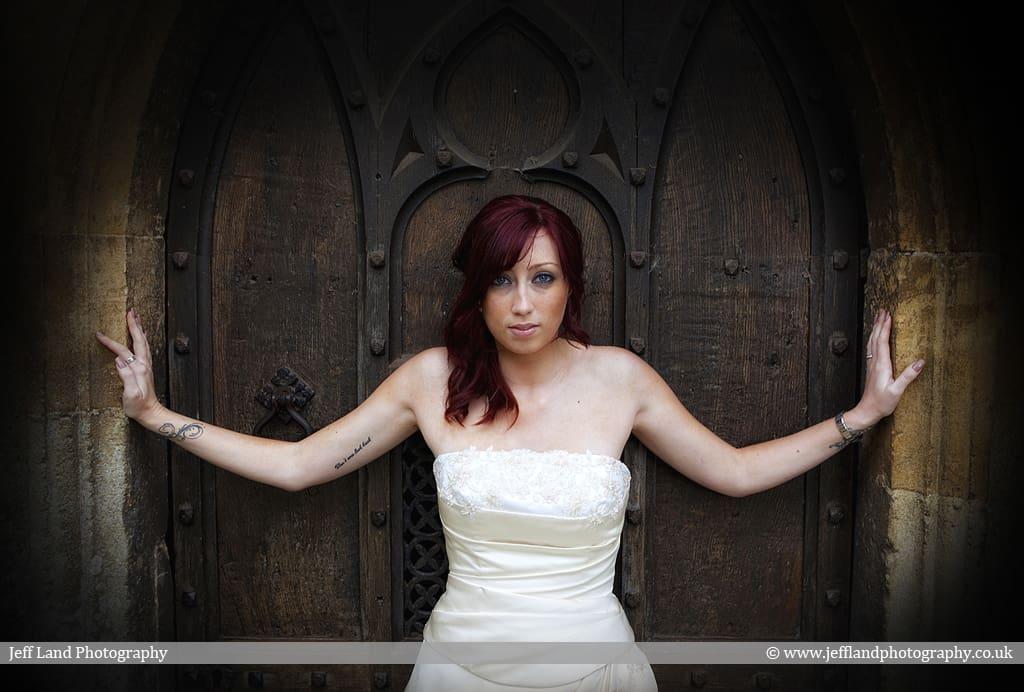 Wedding, Photographer, Photography, Stratford Upon Avon, Warwickshire, Snowshill Lavender Farm, Broadway, Worcster, Jeff Land, www.jefflandphotography.co.uk