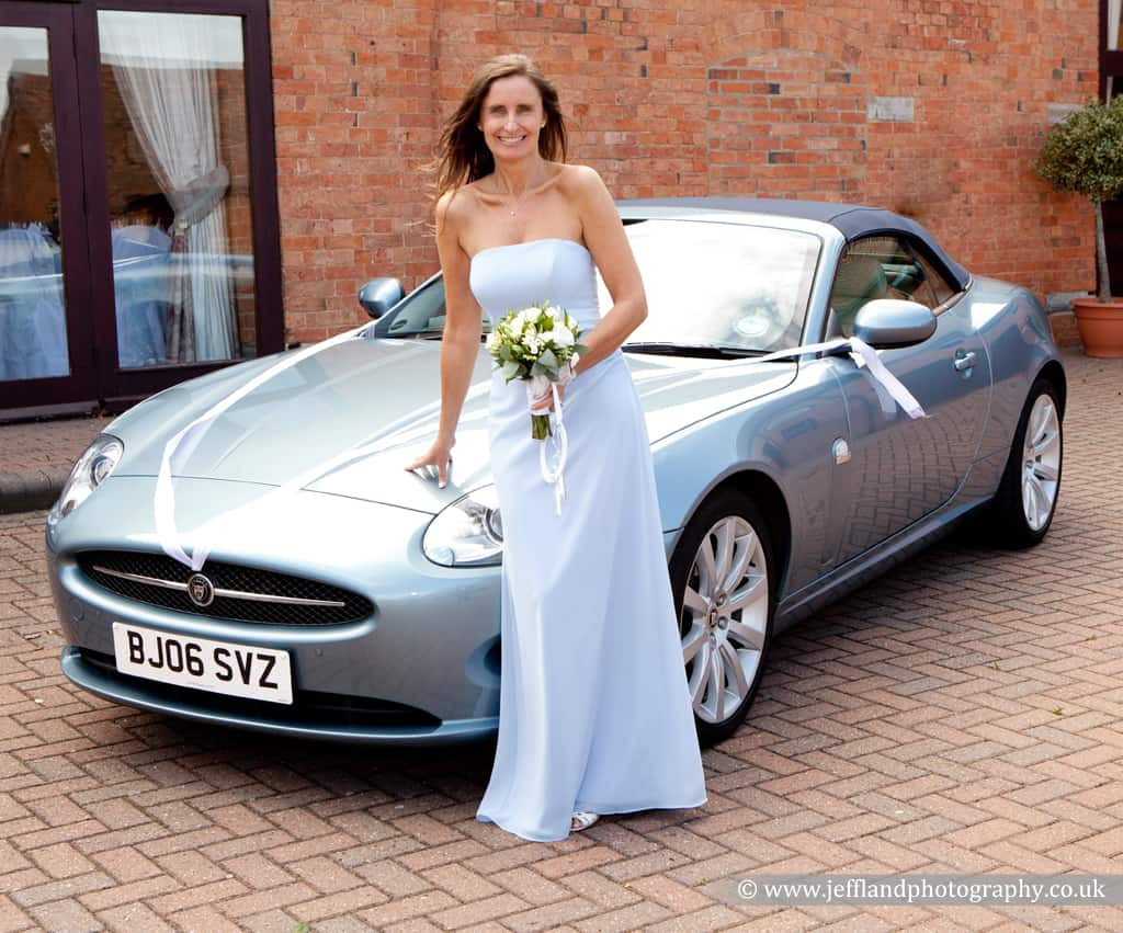 Ingon Manor, Stratford upon Avon, Warwickshire, Jeff Land, Photographer, Photography, Wedding, Bride & Groom