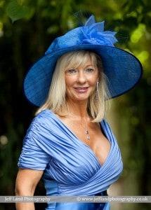 Wedding, Photographer, Stratford Upon Avon, Warwickshire, Mum, Mother, Dress,