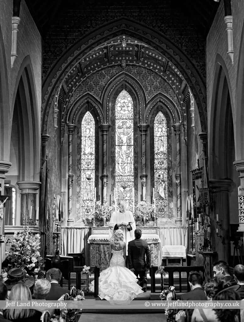 Wedding, Photographer, Stratford Upon Avon, Warwickshire, St Andrews Church, Wilmcote, Henley Golf Club, Henley in Arden
