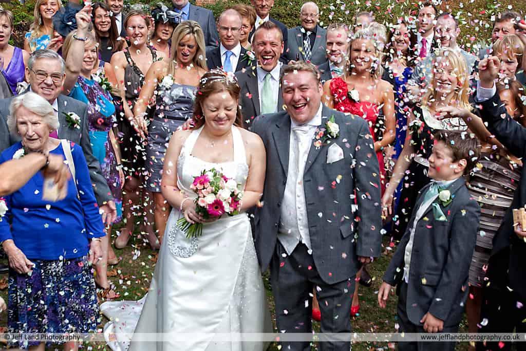 Wedding, Photographer, Stratford upon Avon, Warwickshire, Event, The Stratford Hotel