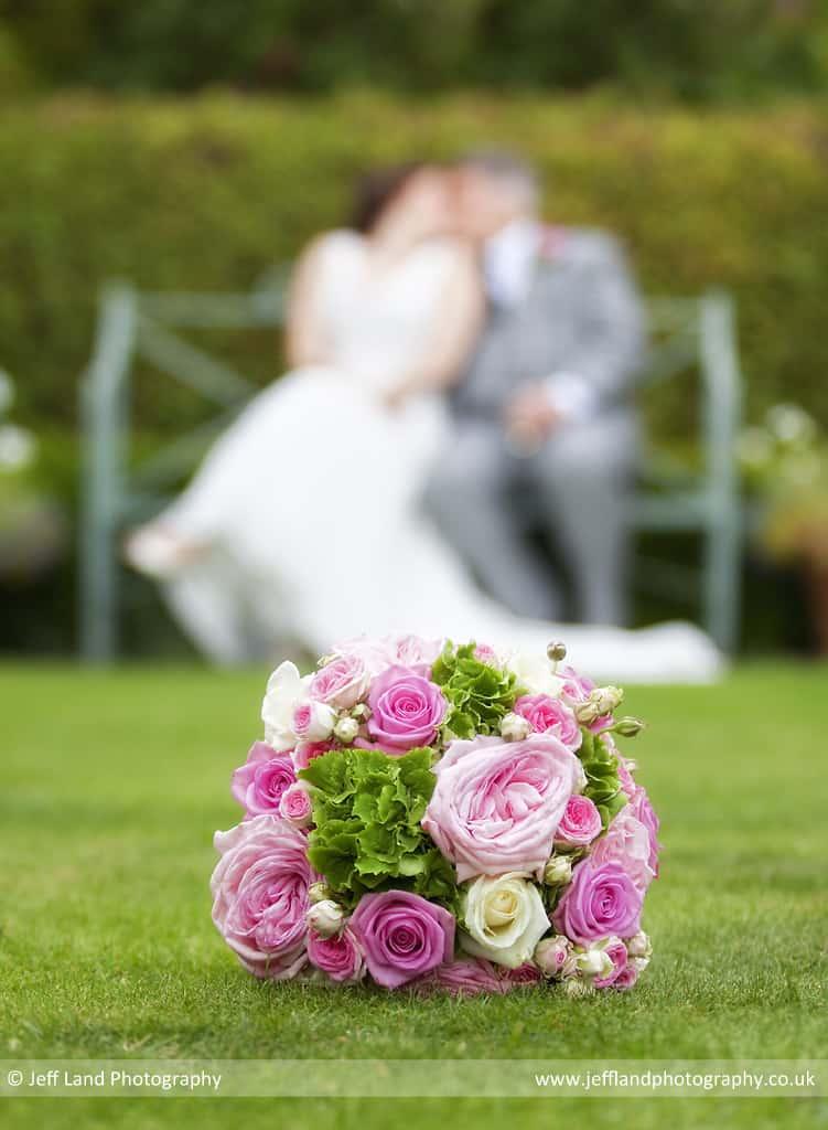 Bouquet, Flower, Bride & Groom, Wedding, Photographer, Warwick, Stratford Upon Avon.