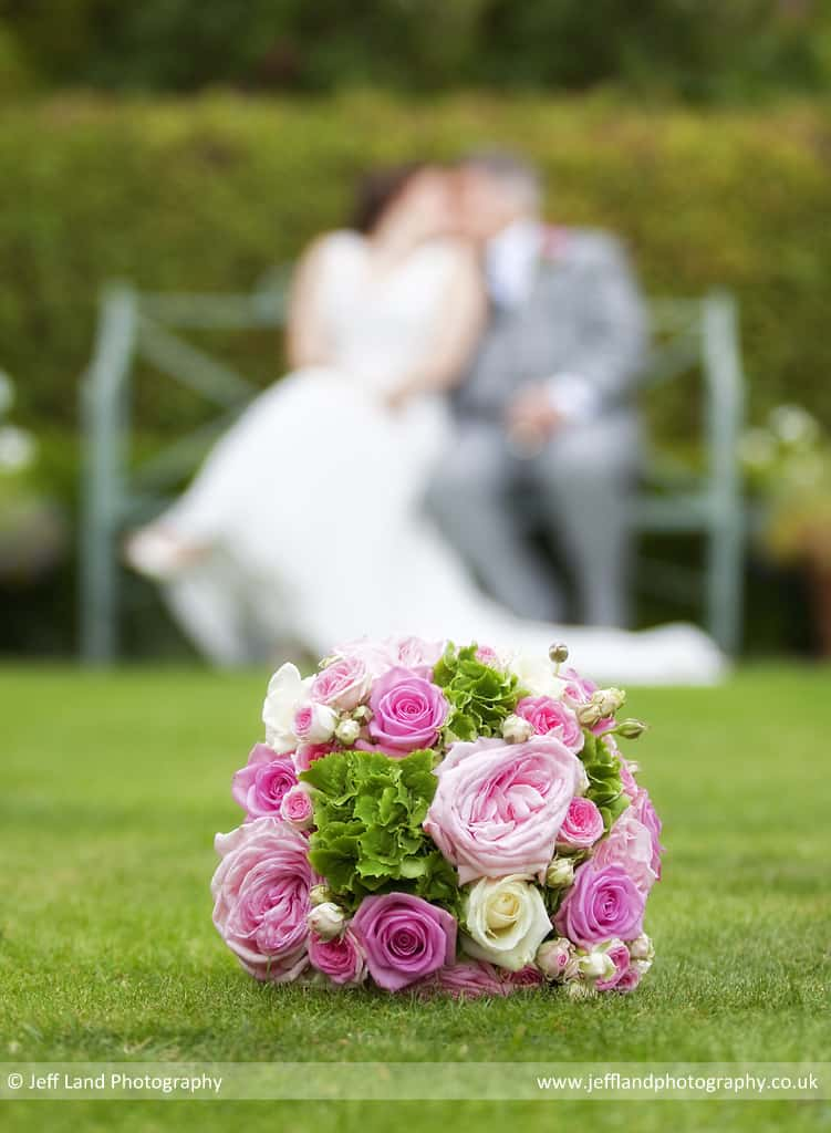 Bouquet, Flower, Bride & Groom, Wedding, Photographer, Warwick, Stratford Upon Avon, Lord Leycester Hospital