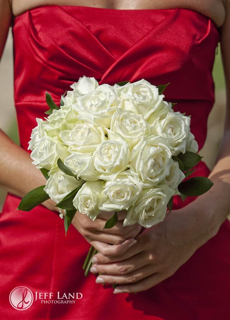 Wedding, Photographer, Stratford Upon Avon, Warwickshire, Ettington Park Hotel, Bridesmaid, Bouquet, Autumn, www.jefflandphotography.co.uk