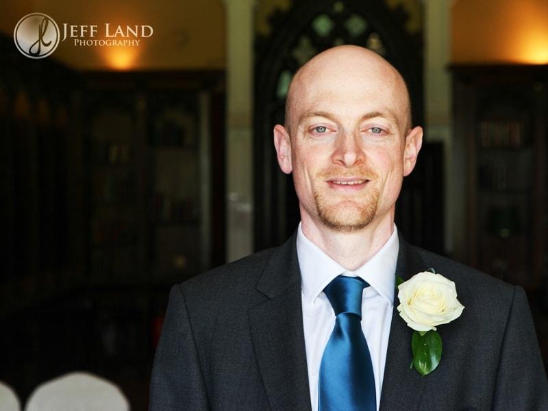 Jeff Land, Real, Wedding, Photography, Photographer, Ettington Park Hotel, Stratford upon Avon, Warwickshire, Midlands