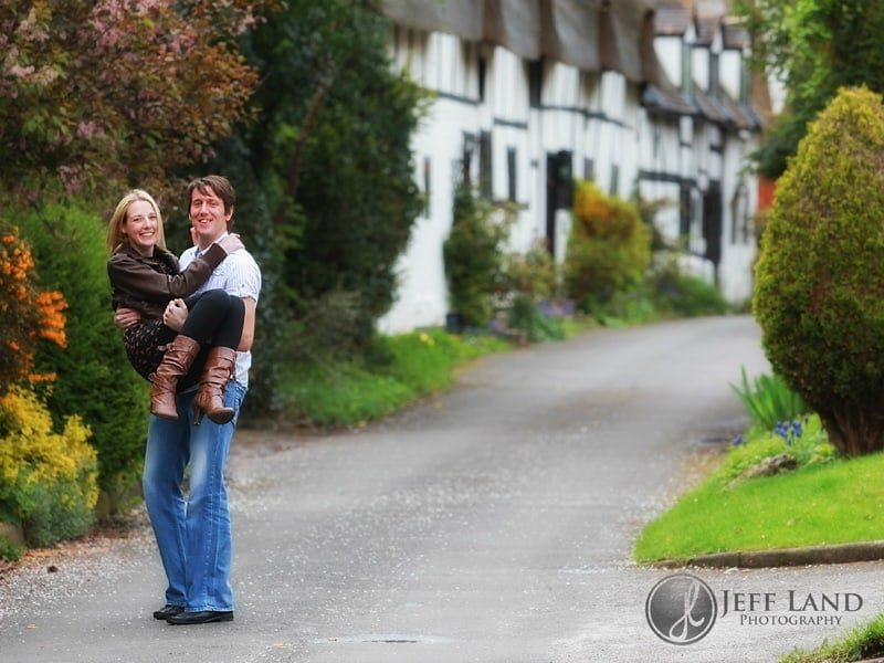 Warwickshire Wedding Photographer, Warwickshire Event Photographer, Photography, Stratford-upon-Avon, Contemporary, Traditional, Informal, Fun, Friendly, Relaxed, Real, Jeff Land, www.jefflandphotography.co.uk