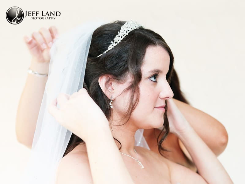 The Stratford Park Hotel, Wedding Photographer, Photography, Stratford Upon Avon, Warwickshire, Ingon Manor, Professional, Reportage, Contemporary, Traditional, Jeff Land Photography, www.jefflandphotography.co.uk, Commercial, Event