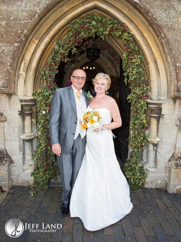 Wedding, Photographer, Photography, Stratford Upon Avon, Warwickshire, Lower Quinton, St Swithins, Church, College Arms, Professional, Reportage, Contemporary, Traditional, Portrait, Fun, Real, Jeff Land, www.jefflandphotography.co.uk, www.jefflandphotography.com, Commercial, Event