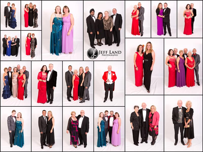 Event, Social, Commercial, Wedding, Photographer, Photography, Stratford Upon Avon, Warwickshire, Crazy Booth, Photo Booth, Professional, Portrait, Fun, Real, Jeff Land, www.jefflandphotography.co.uk, www.jefflandphotography.com