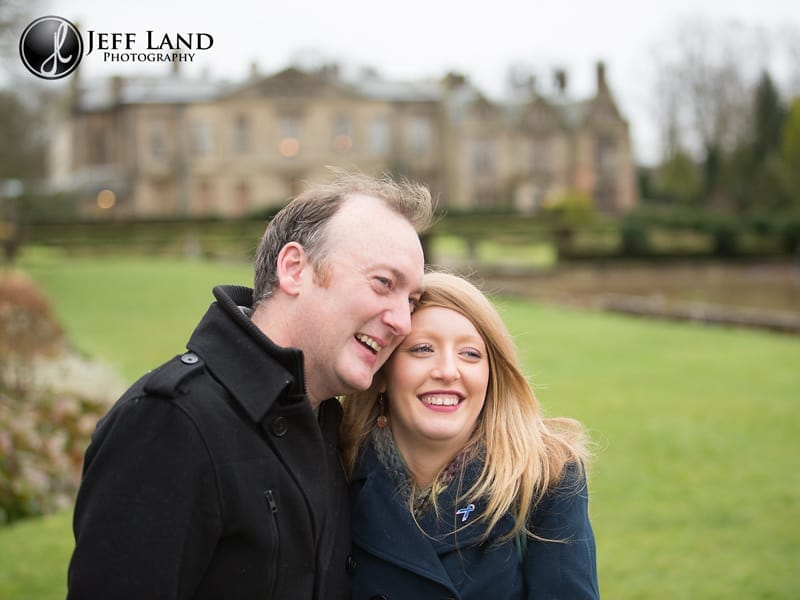Wedding, Photographer, Photography, Coombe Abbey, Coventry, Stratford-upon-Avon, Warwickshire, West Midlands, Real Wedding, Fun, Event, Portrait