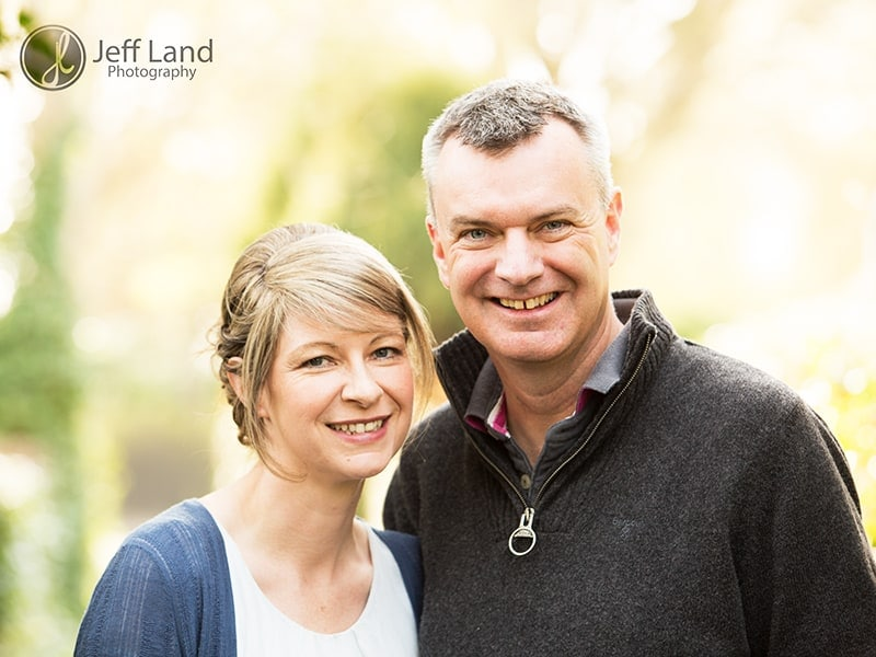 Wedding, Photographer, Photography, Stratford Upon Avon, Warwickshire, Midlands, Pre Wedding, Professional, Reportage, Contemporary, Traditional, Informal, Fun, Jeff Land