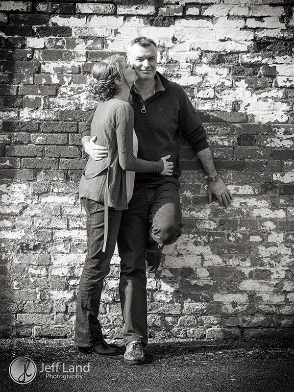 Wedding, Photographer, Photography, Stratford Upon Avon, Warwickshire, Midlands, Pre Wedding, Professional, Reportage, Contemporary, Traditional, Informal, Fun, Jeff Land
