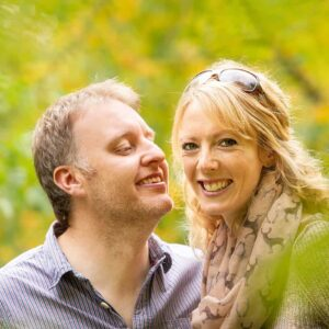cotswold wedding photographer, pre wedding shoot, lower slaughter, engagement shoot