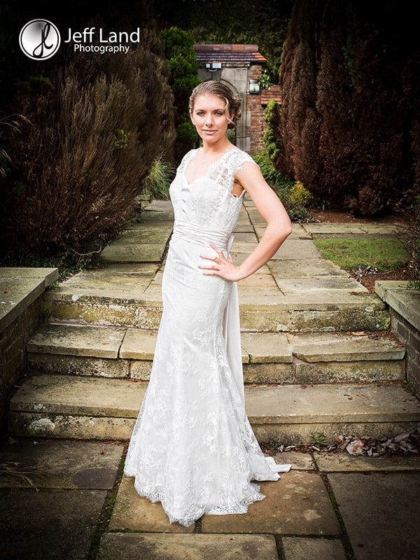Wedding, Photographer, Photography, Fayre, Rugby, Dunchurch Park, Warwickshire