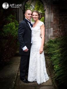 Wedding, Photographer, Photography, Fayre, Rugby, Dunchurch, My Fair Weddings