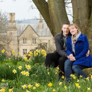 Wedding , Photographer, Pre Wedding Shoot, Dumbleton Hall, Nr Evesham, Worcestershire