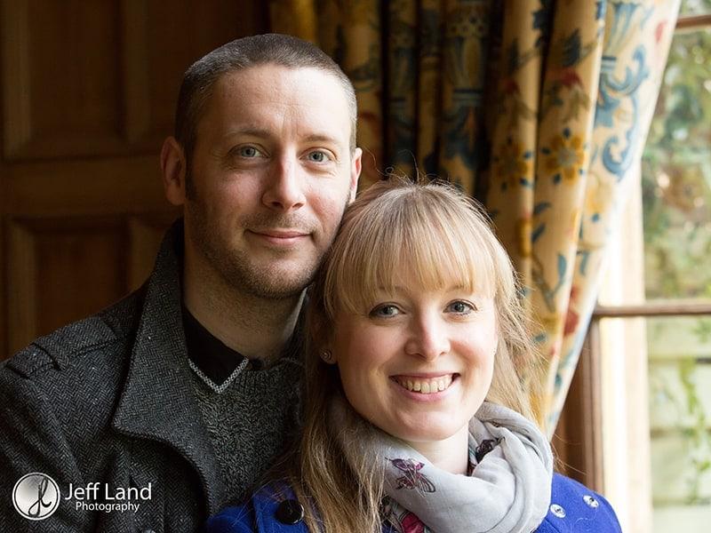 Wedding , Photographer, Pre Wedding Shoot, Dumbleton Hall, Nr Evesham, Worcestershire