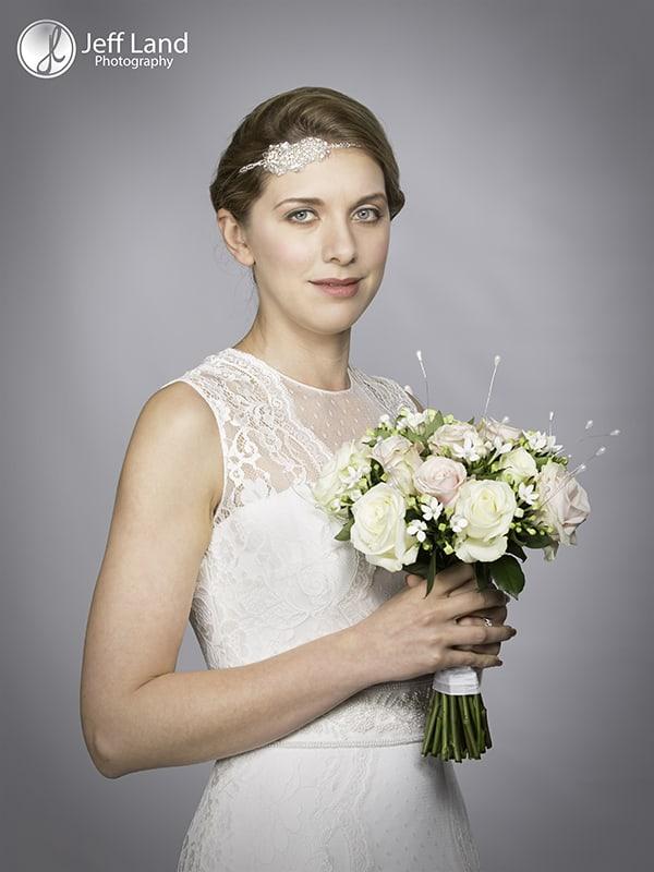 Approved, Vendor, Vintage Bridal, Alveston Manor, Stratford-upon-Avon, Warwickshire, Photographer, Wedding