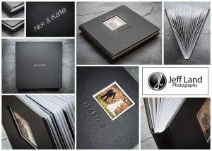 Graphistudio, Wedding Album, Photographer, Stratford-upon-Avon, Warwickshire