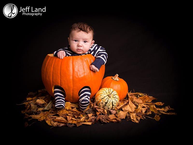 Studio Photographer, Studio Photography, Photography Warwick, Photographer Warwickshire, Warwick Photographer, Warwick Photography, Photographer, Stratford-upon-Avon, Baby & Toddler