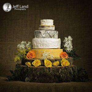 Warwickshire, Warwick, Studio Photographer, Studio Photography, Product Photographer, Product Photography, Wedding Cheese Cake, Cotswold Cheese, Snowshill, Double Gloucester, Delice de Bourgogne, Cornish Yarg, St Oswald, St Eadburgha