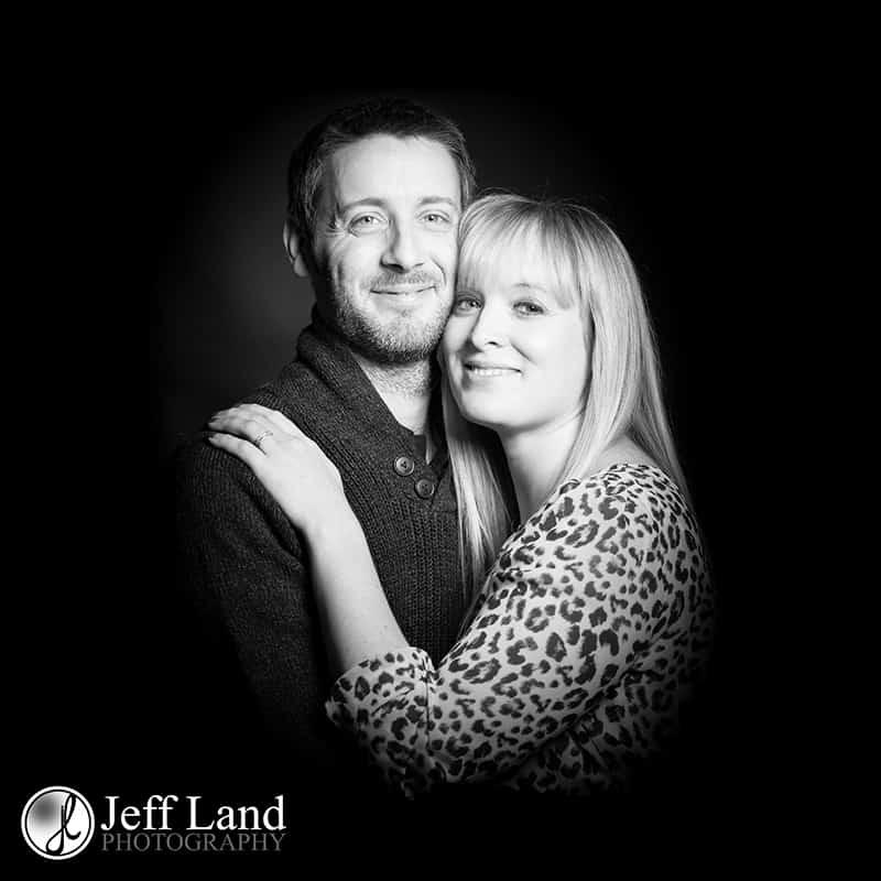 Black & White, Warwickshire Wedding Photographer, Cotswolds Wedding Photographer, Studio Photographer, Event Photographer, Stratford-upon-Avon, Valentines, Pre Wedding Photographer, Engagement Photography, Creative, Fun, Special Offer, Jeff Land, www.jefflandphotography.co.uk, www.photowarwickshire.co.uk