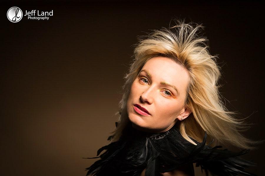Warwickshire Fashion Photographer, Studio Photographer, Event Photographer, Model Portfolio, Stratford-upon-Avon, Creative, Fun, Special Offer, Jeff Land, www.jefflandphotography.co.uk, www.photowarwickshire.co.uk
