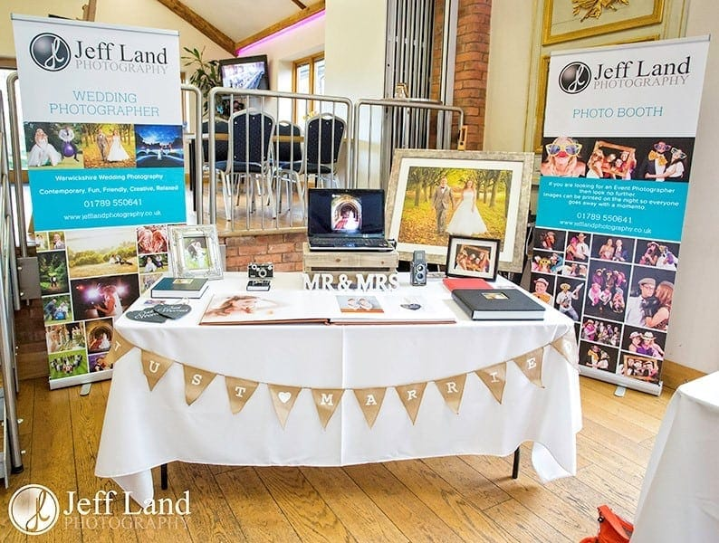 Warwickshire Wedding Photographer, Event Photographer, Wootton Park, Wootton Wawen, Henley-in-Arden, West Midlands, Stratford-upon-Avon, Warwickshire, Wedding Fayre