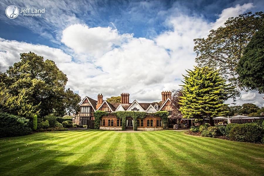 Warwickshire Wedding Photographer, Wedding, Photographer, Photography, Event, Approved photographer, Macdonald Alveston Manor Hotel, Stratford-upon-Avon, Warwickshire, fun, friendly, creative, relaxed