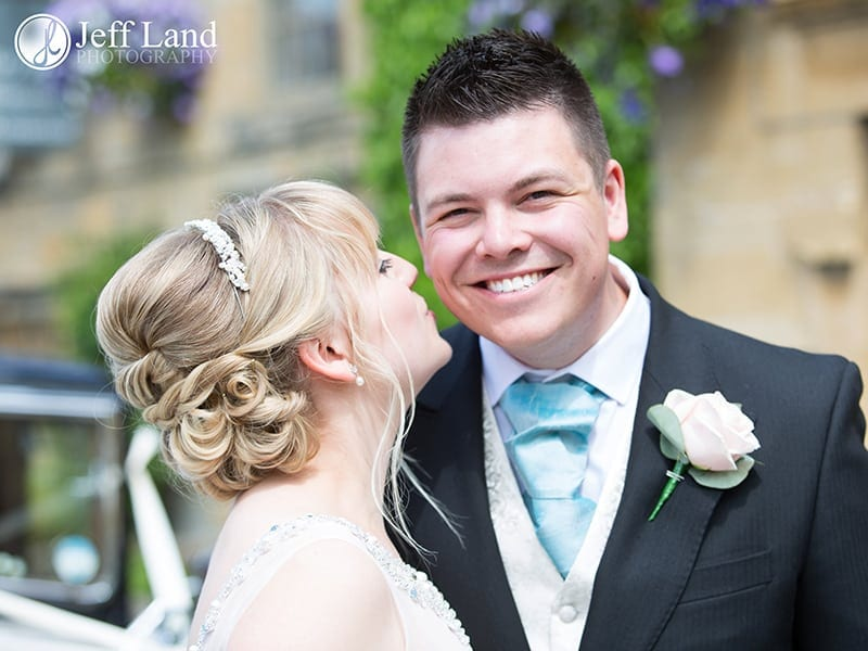 Warwickshire Wedding Photographer, Warwickshire Event Photographer, Cotswold Wedding Photographer, Photography, The Manor House Hotel, Moreton-in-Marsh, Gloucester, Best of 2015, Contemporary, Traditional, Informal, Fun, Friendly, Relaxed, Real, Jeff Land, www.jefflandphotography.co.uk, www.jefflandphotography.com, Commercial, Event