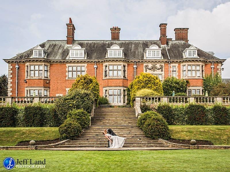 Dunchurch Park Hotel, Warwickshire Wedding Photographer, Event