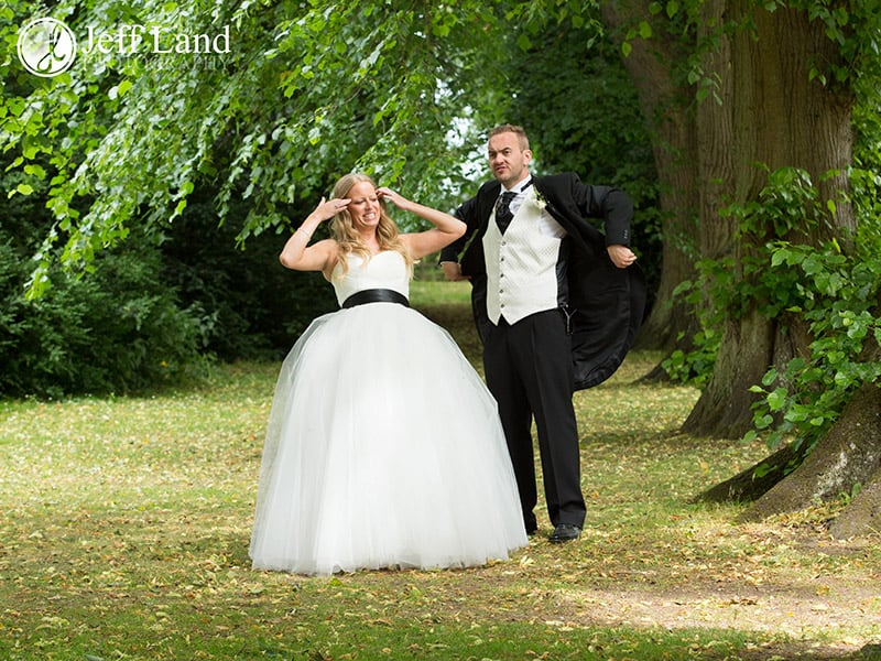 Warwickshire Wedding Photographer, Warwickshire Event Photographer, Photography, recommended, Ettington Park Hotel, Stratford-upon-Avon, Best of 2015, Contemporary, Traditional, Informal, Fun, Friendly, Relaxed, Real, Jeff Land, www.jefflandphotography.co.uk, www.jefflandphotography.com, Commercial, Event