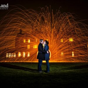 Warwickshire Wedding Photographer, Warwickshire Event Photographer, Photography, recommended, Walton Hall, Warwickshire, Light Painting, Wire Wool, Contemporary, Traditional, Informal, Fun, Friendly, Relaxed, Real, Jeff Land, www.jefflandphotography.co.uk, www.jefflandphotography.com, Commercial, Event