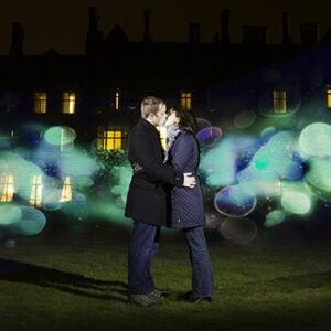 Warwickshire Wedding Photographer, Warwickshire Event Photographer, Photography, recommended, Walton Hall, Warwickshire, Light Painting, Pixelstick, Contemporary, Traditional, Informal, Fun, Friendly, Relaxed, Real, Jeff Land, www.jefflandphotography.co.uk, www.jefflandphotography.com, Commercial, Event