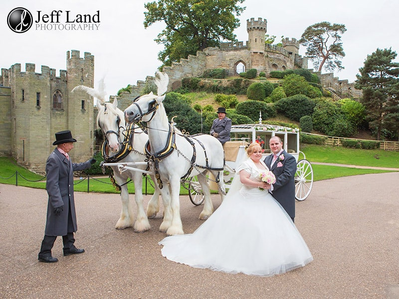 Warwickshire Wedding Photographer, Warwickshire Event Photographer, Photography, Warwick Castle, Best of 2015, Contemporary, Traditional, Informal, Fun, Friendly, Relaxed, Real, Jeff Land, www.jefflandphotography.co.uk, www.jefflandphotography.com, Commercial, Event