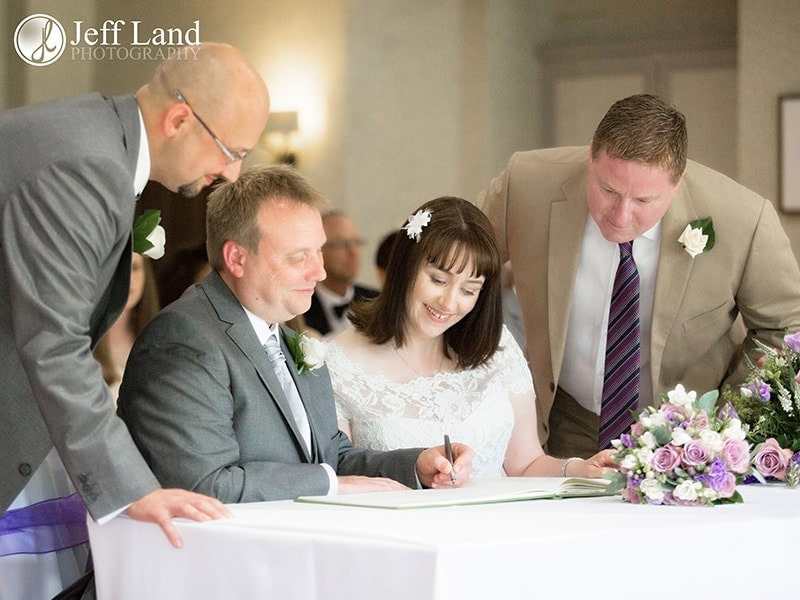 Warwickshire Wedding Photographer, Warwickshire Event Photographer, Photography, Stratford-upon-Avon, Alveston Manor, Best of 2015, Contemporary, Traditional, Informal, Fun, Friendly, Relaxed, Real, Jeff Land, www.jefflandphotography.co.uk, www.jefflandphotography.com, Commercial, Event