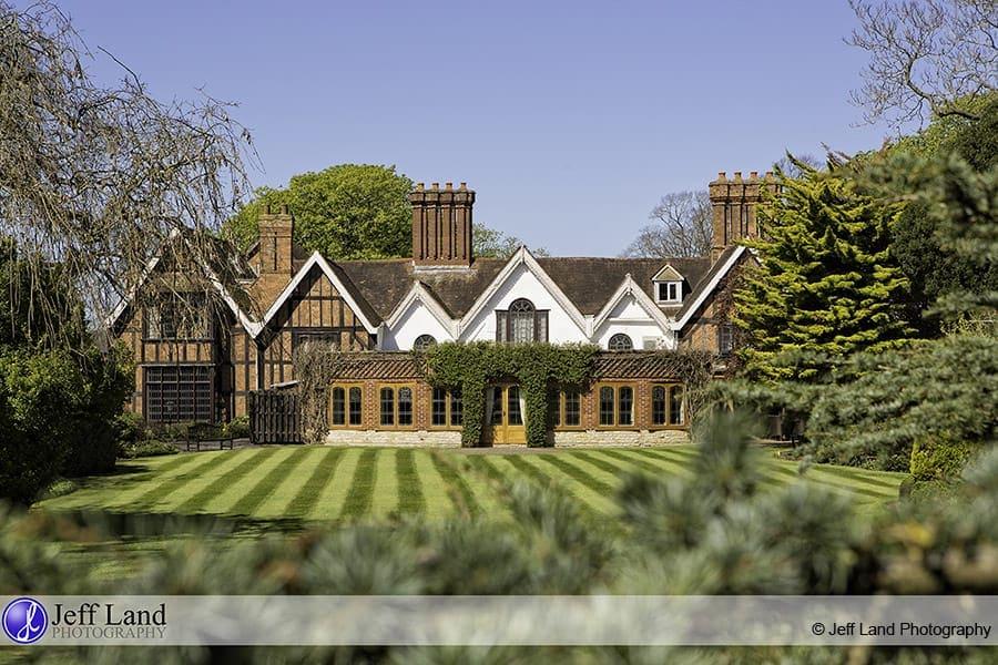 William Shakespeare, Alveston Manor, Warwickshire Photographer, Photography, Stratford-upon-Avon, Jeff Land, www.jefflandphotography.co.uk