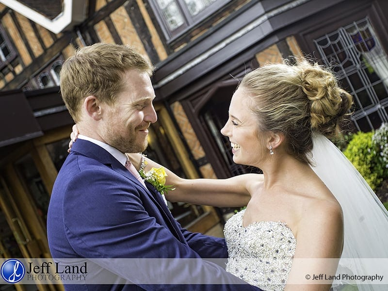 Macdonald Alveston Manor, Warwickshire Photographer, Photography, Stratford-upon-Avon, Jeff Land, www.jefflandphotography.co.uk, Shakespeare in Love, Gorgeous Obsession, Bridal, Editorial, Promotional, Event