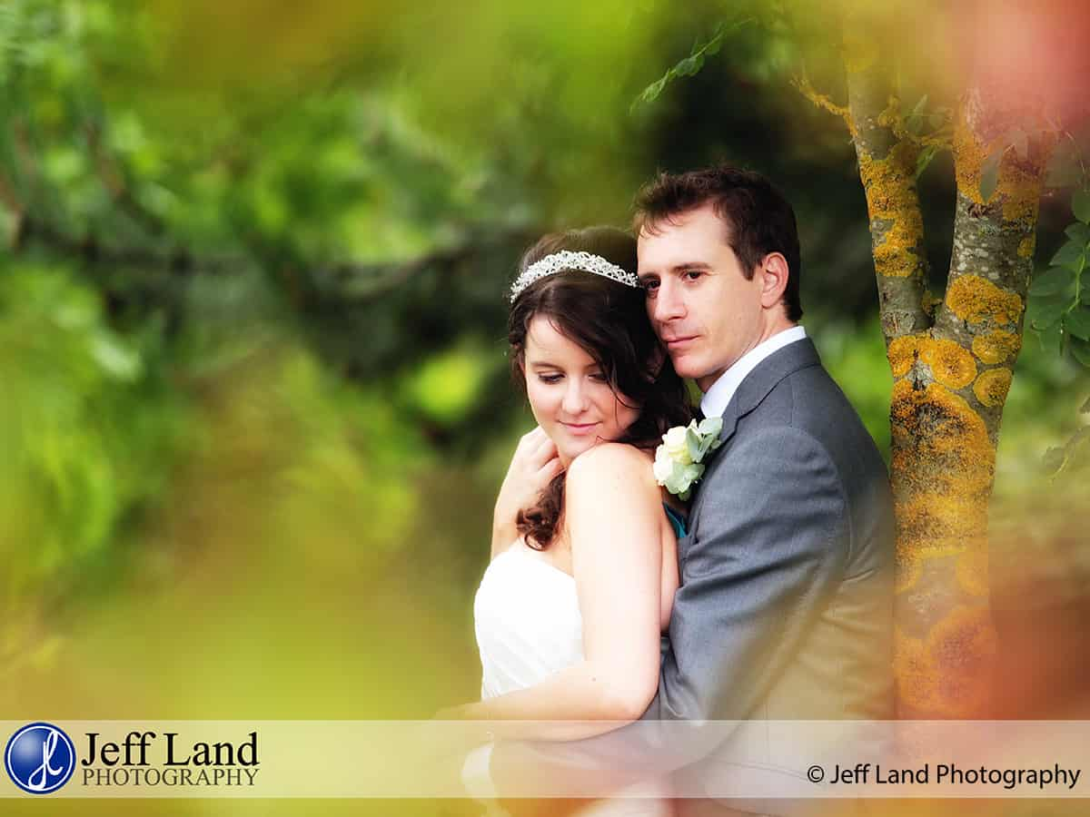 Wedding, Event, Photographer, Stratford-upon-Avon, Warwickshire, Ingon Manor, Wedding Fayre, The Stratford Park Hotel