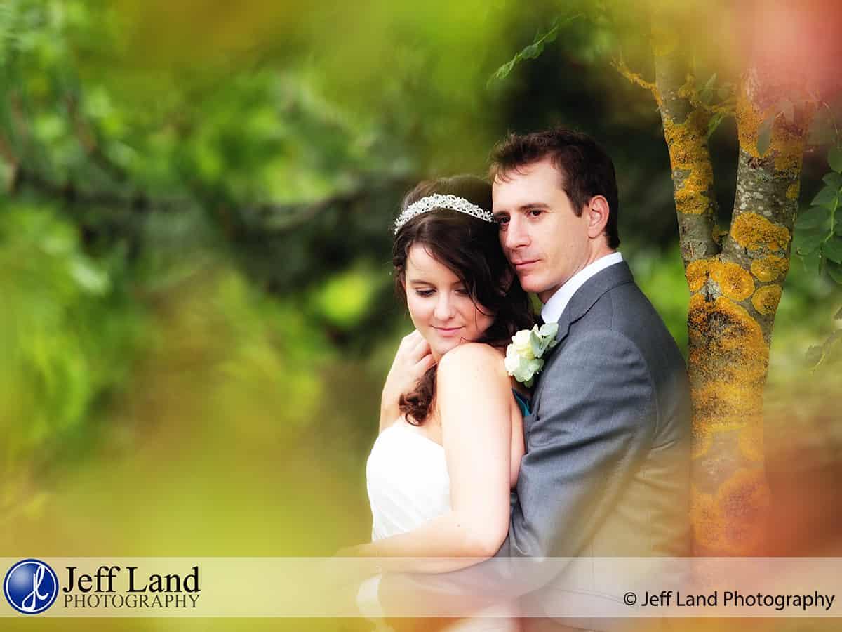 Wedding, Photographer, Stratford-upon-Avon, Warwickshire, Ingon Manor, Wedding Fayre