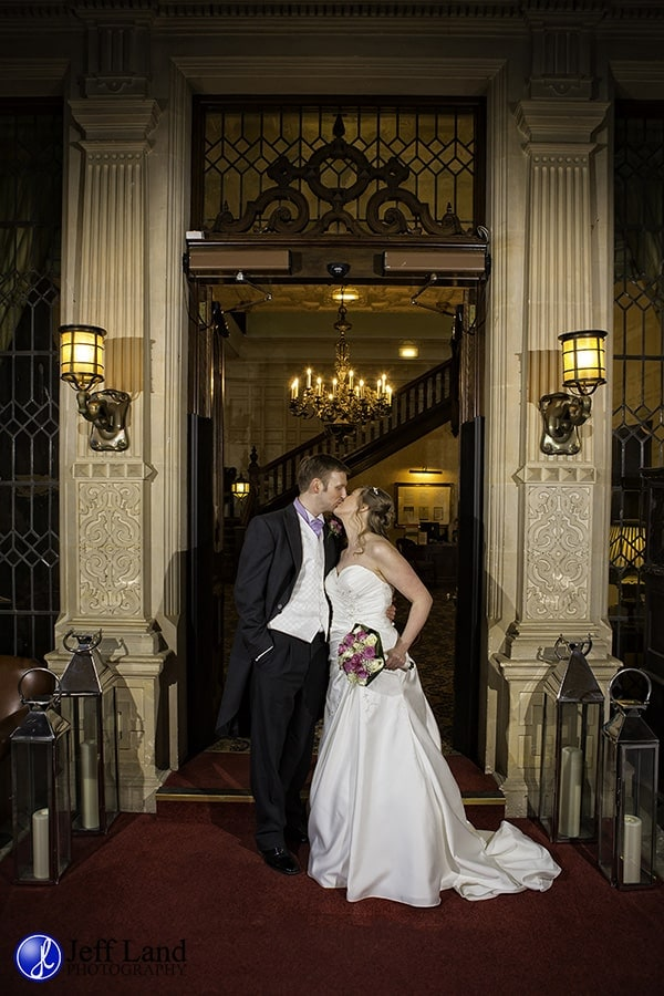 Dumbleton Hall, Wedding Photographer, Worcester, Evesham, Event Photographer, Jeff Land Photography