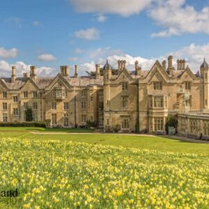 Dumbleton Hall, Wedding Photographer, Worcester, Evesham, Event Photographer, Jeff Land Photography, Wedding Venue