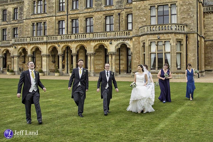 Mercure Walton Hall, Wedding Photographer, Warwickshire, Wellesbourne, Warwick, Stratford-upon-Avon, Event Photographer, Jeff Land Photography, Wedding Venue