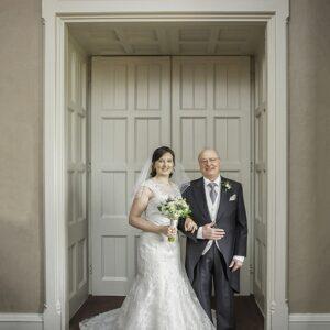 Wedding Photographer, Coventry, Warwickshire, Warwick, Stratford-upon-Avon, Event Photographer, Jeff Land Photography, Wedding Venue, Leamington Spa, The Chace Hotel